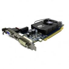 Видеокарта Sapphire HD 5570 2GB DDR3