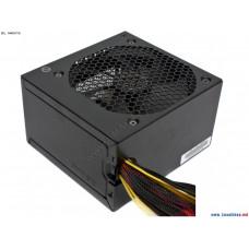 Блок питания Antec VP550P V2 550W