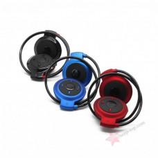 Bluetooth Stereo Headset mini-503