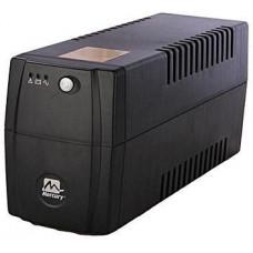 UPS Mercury Elite 650VA Pro