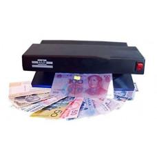Professional Money  TK-2028