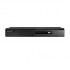 Hikvision DS-7208HGHI-F2 HD TVI 8-ми канальный  видеорегистратор