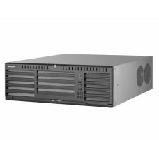 128-ми канальный IP-видеорегистратор