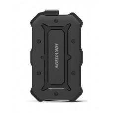 Портативный жесткий диск 1ТБ Hikvision HS-EHDD-T20