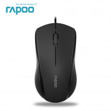 Rapoo Проводная мышь