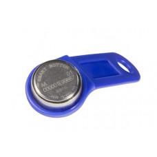 Ключ от домофона