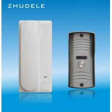 Домофон DoorPhone Kits 3208C