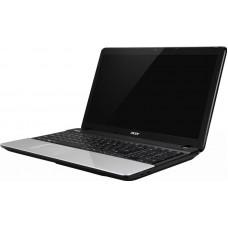 Ноутбук Acer  P253-M