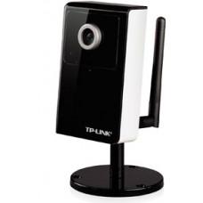 Камера наблюдения с передачей-приемом аудио TL-SC3130G