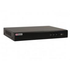 IP видеорегистратор Hikvision DS-7604NI-Q1/4P