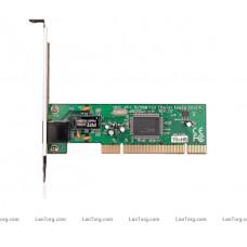 сетевой адаптер TF-3200
