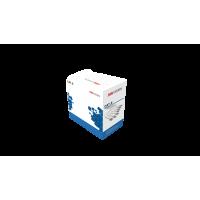 Hikvision DS-1LN6-UE-W Кабель UTP CAT 6