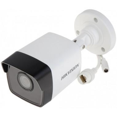 Hikvision DS-2CD1043G0E-I (4MM)