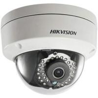 Hikvision DS-2CD1153G0-I (2.8MM)