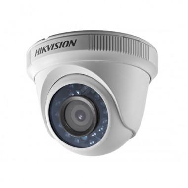 Hikvision DS-2CE56C0T-IR