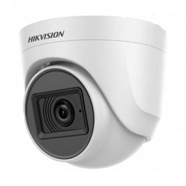 Hikvision DS-2CE76D0T-ITPFS HD видеокамера