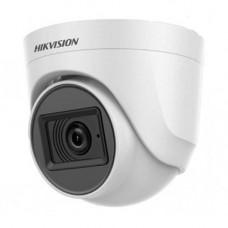 Hikvision DS-2CE76H0T-ITPFS (2.8MM)