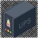 ИБП (UPS), батареи, фильтры
