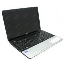 Ноутбук Acer Aspire E1-531-B962G50Mn