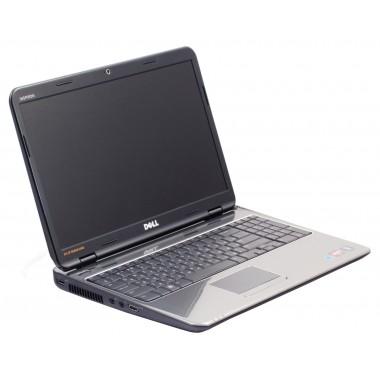 Ноутбук DELL Inspiron N5010 Core i3