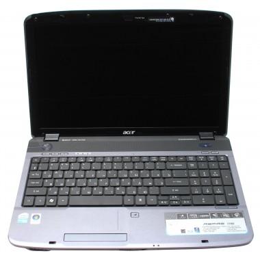 Ноутбук Acer AS5738Z-4333