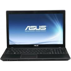Ноутбук Asus X54C (X54C-SX515D) Black
