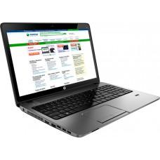 Ноутбук HP ProBook 450 G1