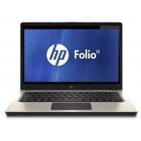 Ультрабук HP Folio 13-1000ex
